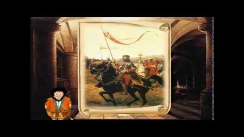 15 Lenkiškieji ir saksoniškieji valdovai Lenkijos soste 1669—1795
