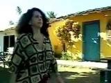 50 anos de Gal Costa