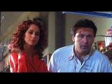 Дьявол и Дэниэл Уэбстер  Shortcut to Happiness (2004) #фэнтези, #драма, #комедия, #пятница, #кинопоиск, #фильмы ,#выбор,#кино, #приколы, #ржака, #топ