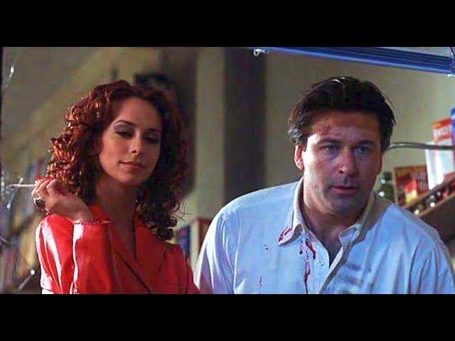 Дьявол и Дэниэл Уэбстер / Shortcut to Happiness (2004) фэнтези, драма, комедия, пятница, кинопоиск, фильмы ,выбор,кино, приколы, ржака, топ