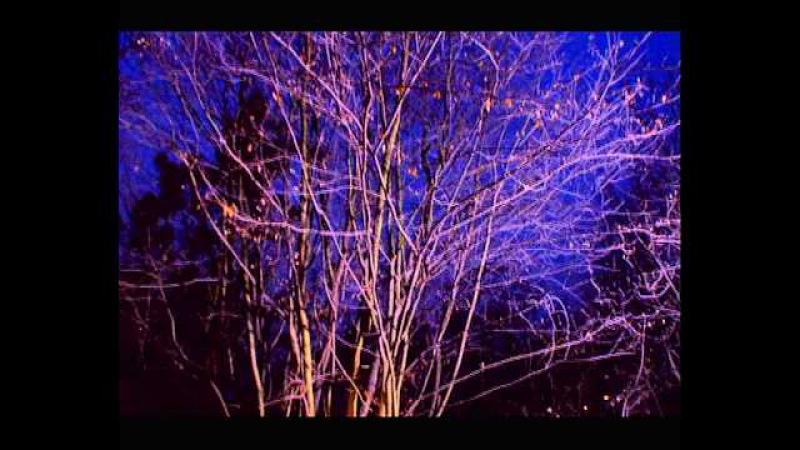 03 Kαίτη Γαρμπή - Ξημερώνει Χριστούγεννα (OFFICIAL VIDEO)