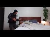 Dan Fowlks cover Dream Lover Bobby Darin