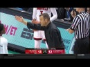 NC State vs Louisville | Pac-12 Semifinals  March 3,2018 | Women's College Basketball