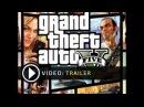 Free GTA 5 Download Xbox One code 100 workingLegitDownload