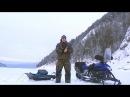 Вот это рыбалка│Бывает же такое. УМЕР снегоход│Сломалась удочка│Щучий и окунёвый залив