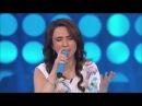 Leyla Rehimova Sil Basdan (Soz-Muzik:Sebnem Ferah)