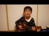Boy Singing - Funny Songs For Babies and kids  -  Funny Baby Videos