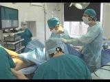 В Нижнекамске врачи за 20 минут вылечили подростка, который болел 8 лет
