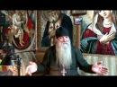 ИИСУСОВА МОЛИТВА изгоняет духа нечистого из всех органов где живут страсти
