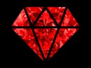 BloodDiamondTV - Бриллиантовый полицейский Twitch