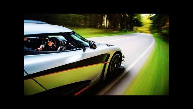 Тачки Ночное Прикольное. Замес света и тени | Cars Night Cool. Mix. PART 2. BEST