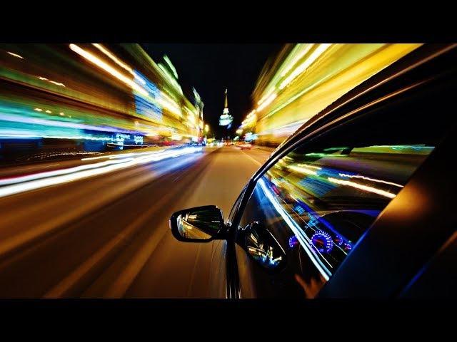 Тачки Ночное Прикольное. Замес света и тени | Cars Night Cool. Mix. BEST