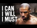 I CAN, I WILL, I MUST - The Most Powerful Motivational Videos for Success, Students Working Out
