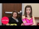 Dance Moms Brooke's Costume Is Too Ugly Season 1 Flashback Lifetime