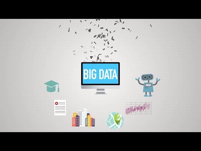 Анализ данных от НГУ и 2GIS