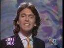 Riccardo Fogli - Storie di tutti i giorni - 1982