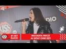 Nicoleta Nucă - Ai uitat cine ești (Live @ Kiss FM)