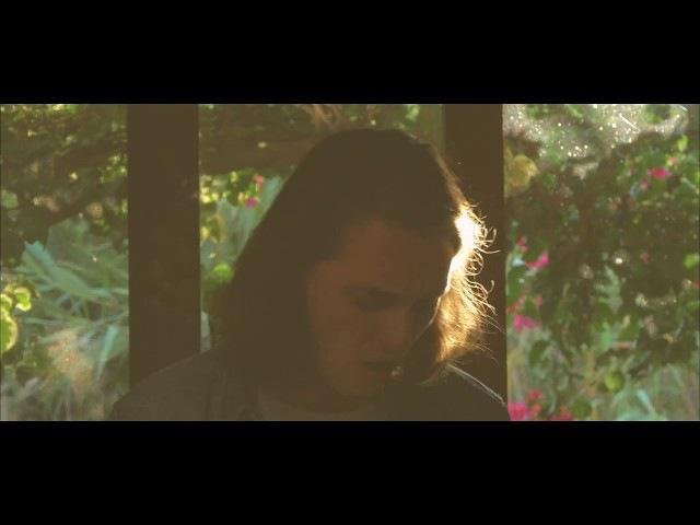 Slum Sociable - Castle - Piano Version