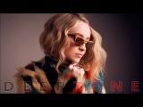 Deep House Vocal New Mix 2018 - Best Nu Disco Lounge - Mixed By BurakK - Deep Zone Vol.201