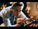 Видео к фильму «Игра» 1997 Трейлер русский язык