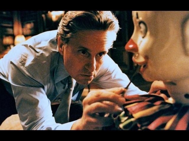 Видео к фильму «Игра» (1997): Трейлер (русский язык) » Freewka.com - Смотреть онлайн в хорощем качестве