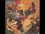 TANIA MARIA - CHICLETE COM BANANA 1981.wmv