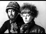 Жанна Агузарова и Браво - Магнитоальбом 1984