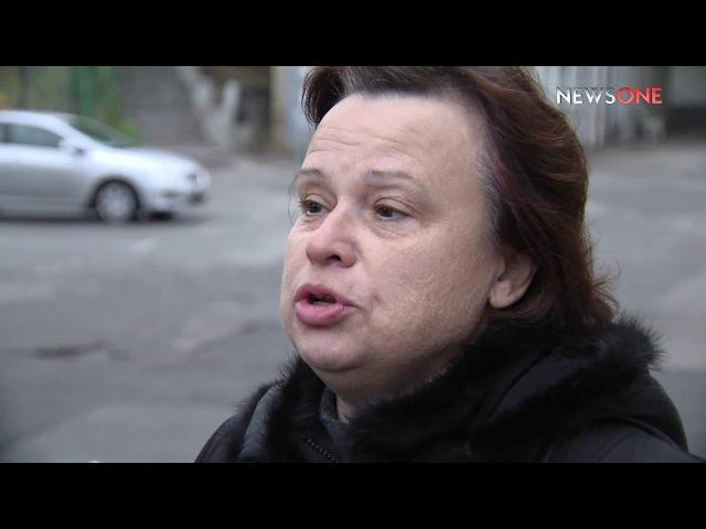 Повернення Донбасу в Україну журналістська провокація Руслана Коцаби