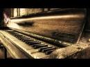 Dj Rostej Forgotten Melody