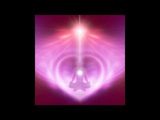 Любовь к Себе Исцеление Души №2