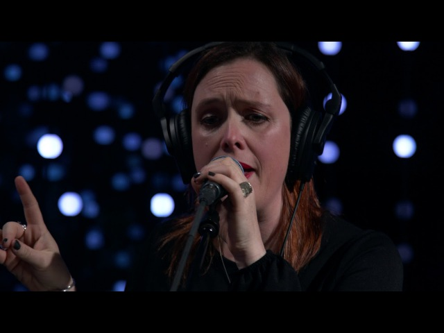 Slowdive - Full Performance (Live on KEXP)