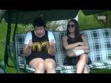 Дом-2: В жопу твои мимишности! из сериала Дом-2. Lite смотреть бесплатно видео онлайн.