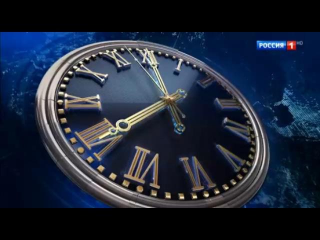 Вести в 20-00_25-10-17,Вирус Bad Rabbit атаковал киевское метро, российские банки и СМИ.