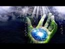 Verni Svoyu Energiyu i Silu Silnaya meditaciya 720p