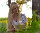 Елена Булгакова фото #12