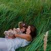 7yaphoto | Семейный фотограф в Самаре