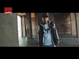 St1m ft. Liquit Walker - True Story (Cuts by DJ Danetic) - Videopremiere