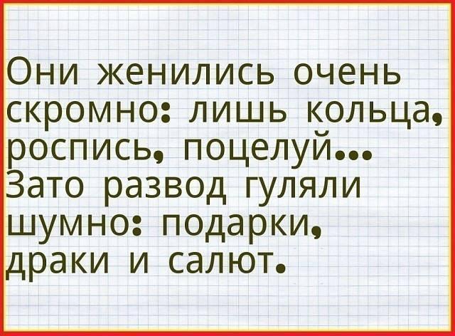 https://pp.userapi.com/c841239/v841239026/1e36/BkFz96K_YmI.jpg