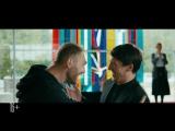 Жизнь впереди — Гриша и Игорёша
