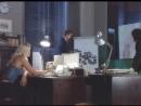 Фильм.Затерянный в сек.2002.эротика