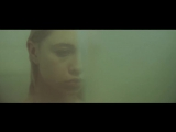Vanotek_feat._Eneli_-_Tell_Me_Who