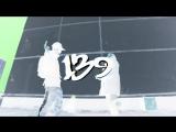 Космический Комар x hallucinogen - 139 (teaser)