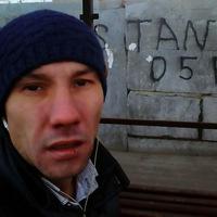 ВКонтакте Николай Галанов фотографии
