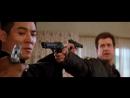 СМЕРТЕЛЬНОЕ ОРУЖИЕ 4 Lethal Weapon 4 1998