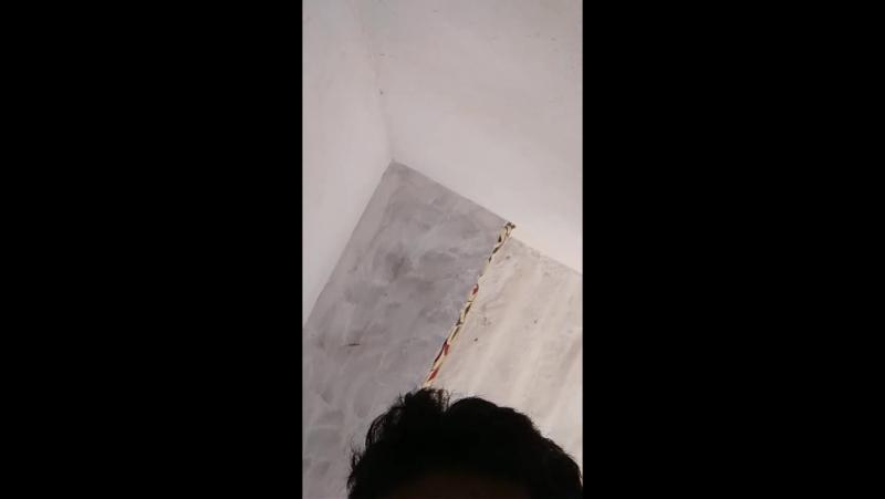 Arvind Ji - Live