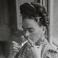 Maria Efremova