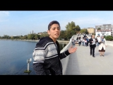 Depresyon Styla & KAOS21 - [ Dön Gel Kurban OLam ] 2oı3 HD Video kLip