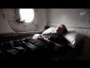 Тайны затонувших кораблей 2 сезон 3 серия Встречный курс 720p