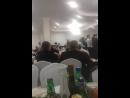 Тимур Исоян-Барави - Live