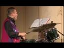 Квартет Каравай, Владимир Яковлев, Александр Смирнов (Танцы народов мира)